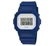 G-Shock Uhr DW-5600M-2ER
