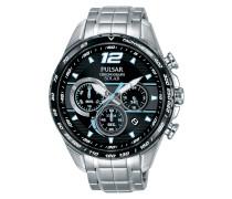 Herren Chronograph Uhr PZ5031X1