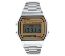 Collection Uhr A158WEA-9EF