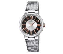 Mademoiselle Uhr F16965/2