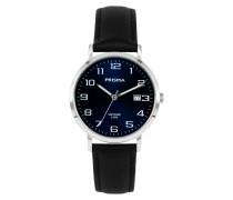 Stainless Steel Herren Uhr P1741
