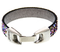 Armband Damen Multicolor 18257-BRA-MULTI-S (19.50 cm)