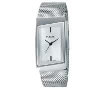 Stahl Damen Uhr PH8221X1