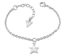 Starlight Armband UBB82015-S