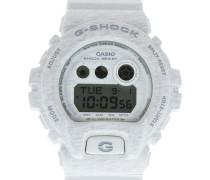G-Shock Uhr GD-X6900HT-7ER