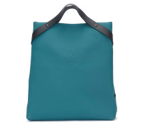 Shift Bag Dark Teal Rucksack R1288-40-N