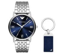 Kappa Herren Uhr AR80010