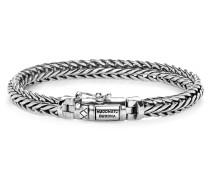Nurul XS Armband 065 (Länge: 18.00 cm)
