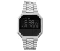 Re-Run SS Black Uhr A158000