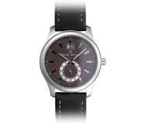 Classic Uhr 64004-3-BRIN