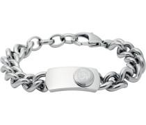 Armband DX0691040