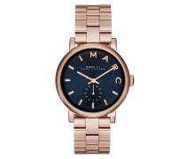 Baker Uhr MBM3330