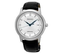 Presage Automatic Uhr SRPA13J1