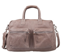 The Bag Elephant Grey Schultertasche 1030-000135-N