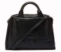 Diana Handtasche SBA11.261163.020002