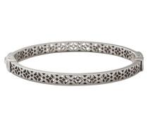 Armband JF00097040