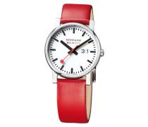Basics Evo Uhr A627.30303.11SBC
