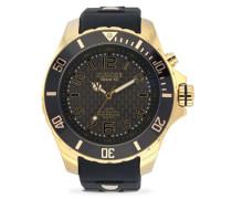 Gold Uhr Series KY-001 (mm)