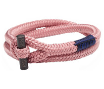 Tiny Ted Pink Large Armband P06-46000 (Länge: 19.50-20.00 cm)
