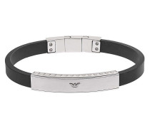 Mens Armband EGS18840