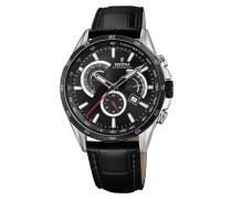 Chronograph Timeless Uhr F20201/4