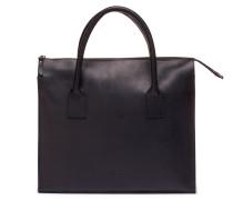 Elbamatt Black Handtasche FBA11.262197.009002