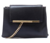 Fae Handtasche 128662