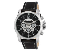 Pilot Chrono Black Uhr TW1505