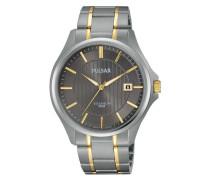 Titanium Herren Uhr PS9429X1