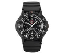 Sea Navy Seal Uhr A.3001