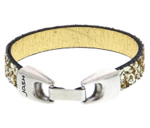 Armband Damen Gold 18257-BRA-GOUD-S (19.50 cm)