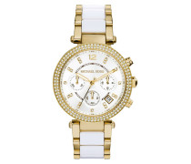 Parker Uhr MK6119