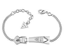 Marilyn Armband UBB83096-S