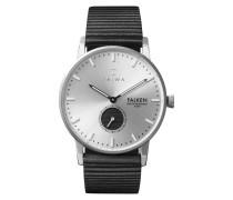 Charles Falken Uhr FAST106WC010112