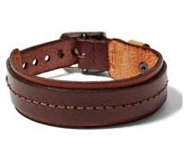 Vintage Casual Armband JA6323797