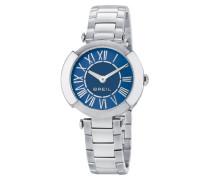 Flaire Blue Uhr TW1441
