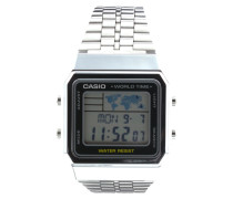 Collection Uhr A500WEA-1EF