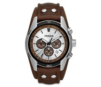 Men's Uhr CH2565