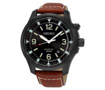 Gent Kinetic Uhr SKA691P1