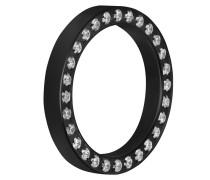 Elegance Ring Black