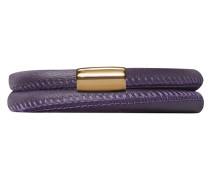 Purple Armband 12506