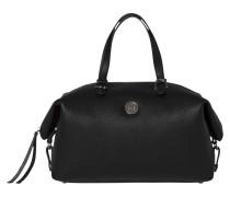 Core Duffle Black/Iron Handtasche AW0AW02379001