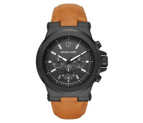 Dylan Uhr MK8512
