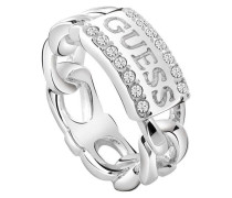 Urban Couture Ring UBR82017
