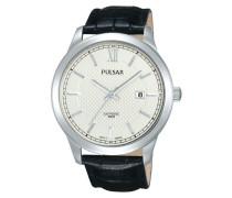 Herren Uhr PS9349X1