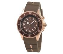 Rose Gold Uhr RG-006 (48mm)