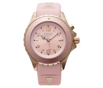 Rose Gold XS Series Uhr RG-011- (mm), Rose Gold Series Uhr RG-011- (mm)