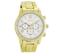Timepieces Gold Uhr C8417 ( mm)
