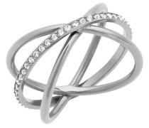 Brilliance Ring MKJ5532040
