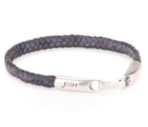 Black Armband 18355-BRA-Black-S (18.00 cm)